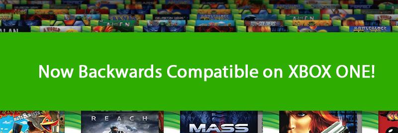 xboxbackwardcompatible.jpg